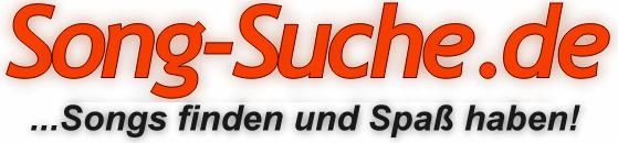 Song-Suche.de - Musik-Suchmaschine, MP3-Suchmaschine, Song-Suchmaschine